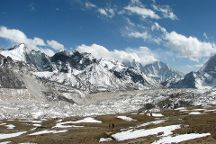 Mission Nepal Holidays - Day Tours