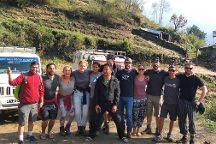 Mount Mania Treks & Expedition, Kathmandu, Nepal