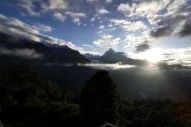 Mountain Treks Nepal