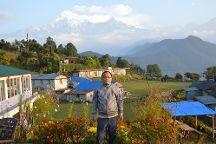 Nepal Hidden Treks and Expedition P. Ltd, Kathmandu, Nepal