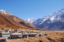 Nepal Holiday Trek - Langtang Heli Tour, Kathmandu, Nepal