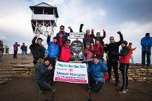 Nepal Horizon Treks & Expedition, Kathmandu, Nepal