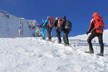Nepal Kailash Trekking Pvt. Ltd., Kathmandu, Nepal