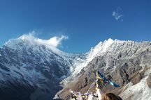 Nepal Lion Tours & Treks Pvt. Ltd., Kathmandu, Nepal