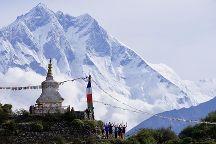Nepal Sanctuary Treks - Day Trip