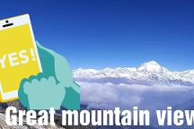 Nepal Sightseeing Adventure