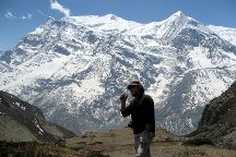 Nepal Tour Guide Team Trek & Expedition, Kathmandu, Nepal