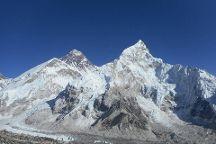 Nepal Trekking Experts Pvt. Ltd.