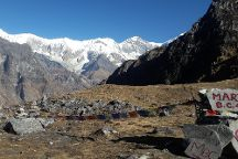 Nepal Wilderness Trekking, Kathmandu, Nepal