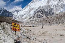 Nepal Wonders Treks, Kathmandu, Nepal