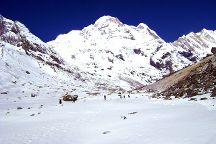 Outdoor Himalayan Treks - Private Day Tours, Kathmandu, Nepal