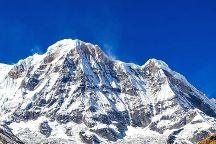 Reasonable Treks And Tour, Kathmandu, Nepal