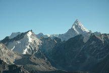 Sunrise Adventure Trek, Kathmandu, Nepal