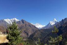Team Himalaya Pvt Ltd