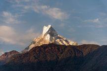 Thai Nepal Travels and Tours, Kathmandu, Nepal
