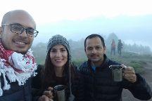 Total Adventure Nepal