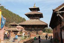 Tourist Link Treks and Expedition, Kathmandu, Nepal
