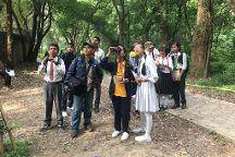 Travel Bird Nepal