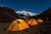 Travel Max Guide - TMG Adventure, Kathmandu, Nepal