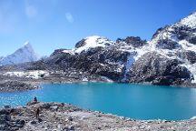 Trekking and Tour for Fair Tourism, Kathmandu, Nepal