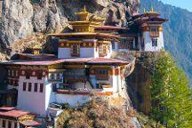 Trekking Trail Nepal - Day Activities