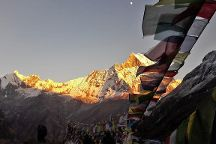 Visit Heaven Treks, Kathmandu, Nepal