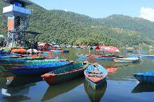 Wongchhu Peak Promotion