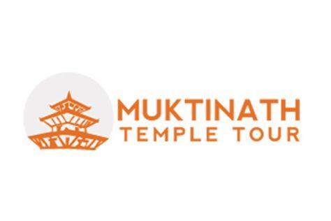 Muktinath Temple, Muktinath, Nepal