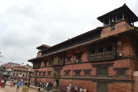 Patan (Lalitpur)