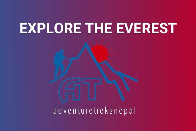 Adventure All Nepal Treks - Day Tours, Kathmandu, Nepal