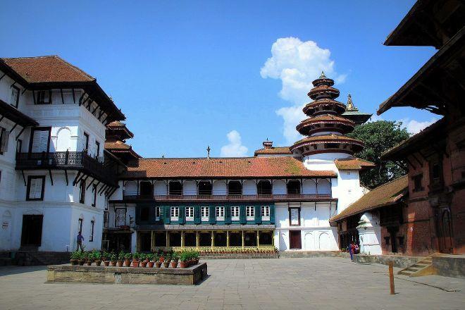 Blue Himalaya Tours & Travels, Kathmandu, Nepal