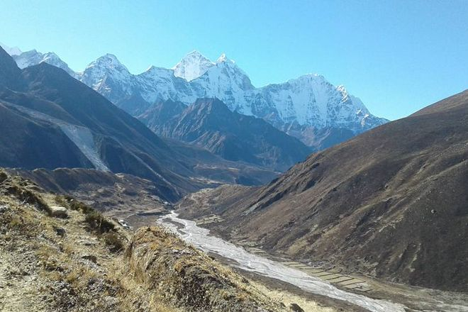 Epic Adventures - Day Tours, Kathmandu, Nepal