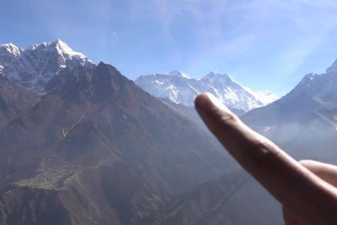 Everest Experience and Assistance, Kathmandu, Nepal