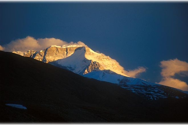 Explore Himalaya Travel & Adventure - Private Day Tours, Kathmandu, Nepal