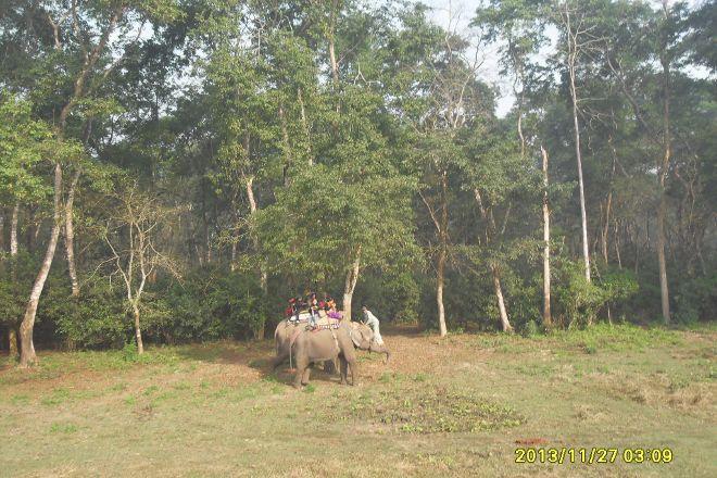 Global Treks & Expedition, Kathmandu, Nepal
