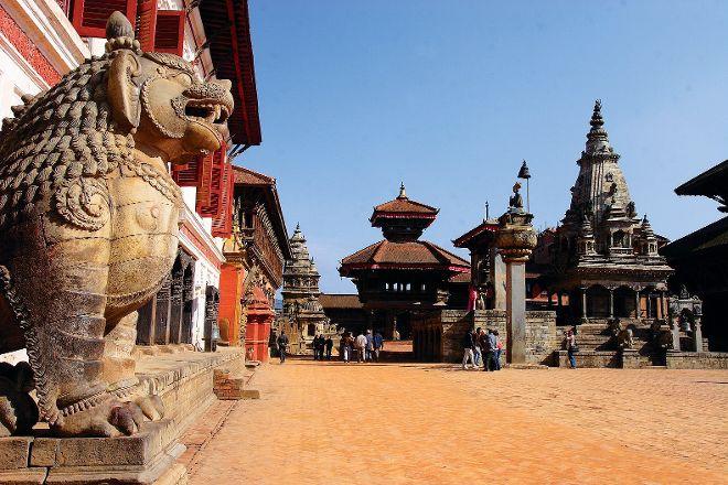 Himalaya Holiday Service, Kathmandu, Nepal