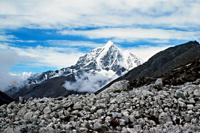 Holy Mountain Treks, Kathmandu, Nepal