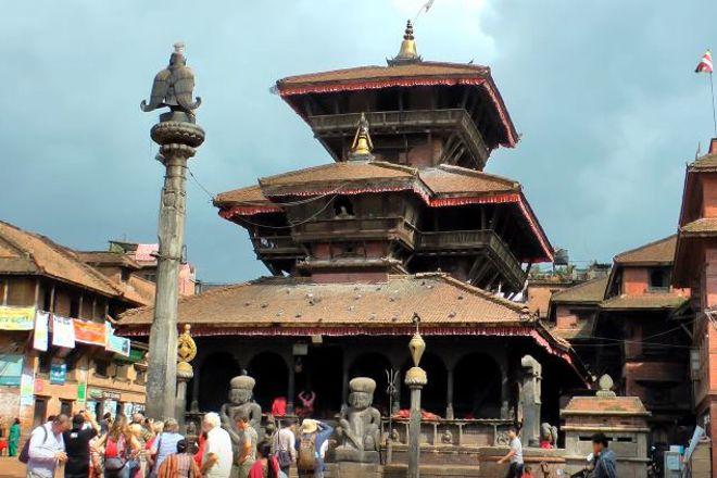 Leaf Holidays Treks & Expedition, Kathmandu, Nepal