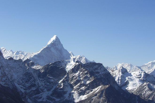 Malung Treks and Expedition, Kathmandu, Nepal