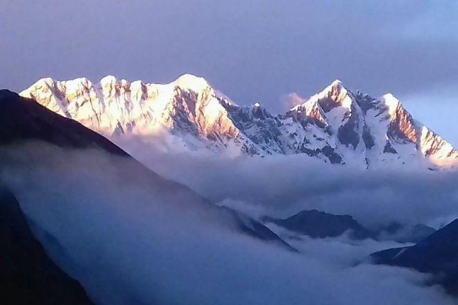 Manakamana Treks & Expedition Day Tours, Kathmandu, Nepal