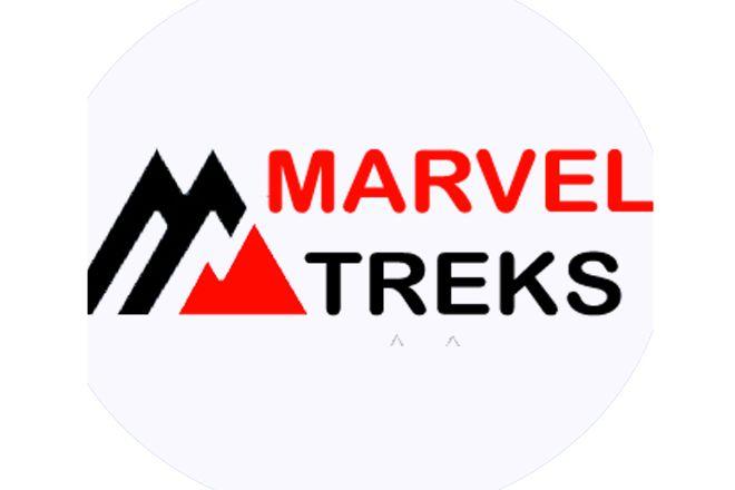 Marvel Treks And Expedition, Kathmandu, Nepal