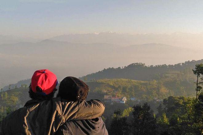 Nature Lovers Treks & Tours, Kathmandu, Nepal