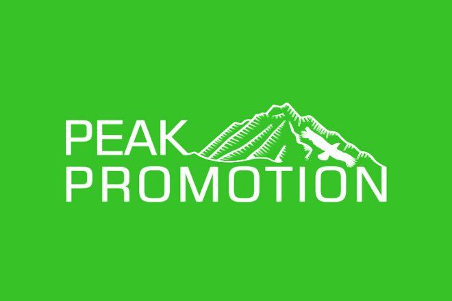 Peak Promotion, Kathmandu, Nepal