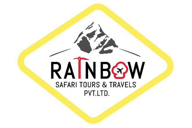 Rainbow Safari Tours & Travels P. Ltd, Kathmandu, Nepal