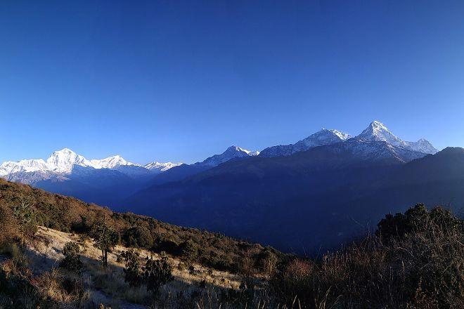 Royal Tenshi Treks Pvt. Ltd., Kathmandu, Nepal