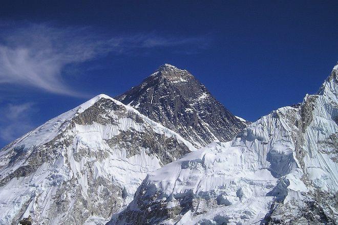 W Adventures Nepal, Kathmandu, Nepal