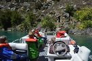 Clutha River Cruises - One Day Cruise