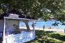 Fiordland Massage Clinic