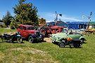 Fiordland Vintage Machinery Museum