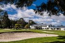 Hastings Golf Club